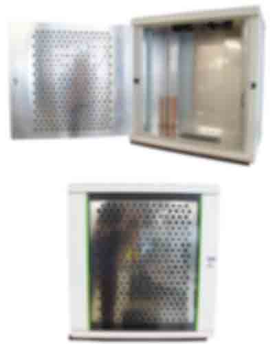 rf-wall-mount-shielded-racks